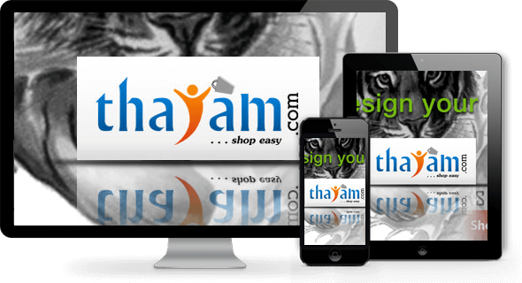 Thayam