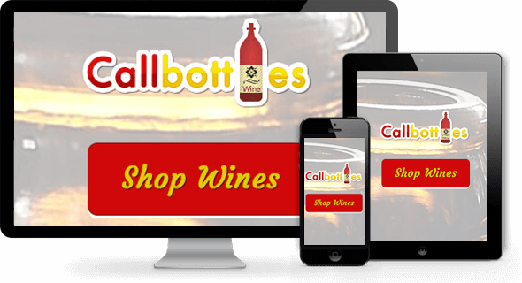Online Wine & Spirits Shopping