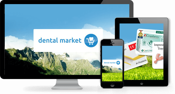 Dental market