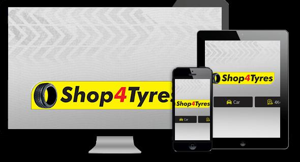 shop4tyre