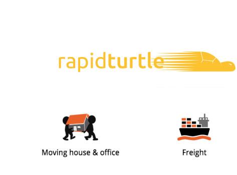 rapidturtle