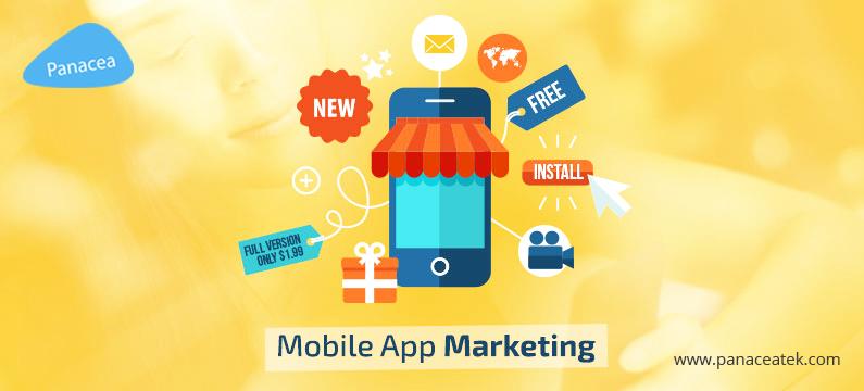 Mobile App Development Companies
