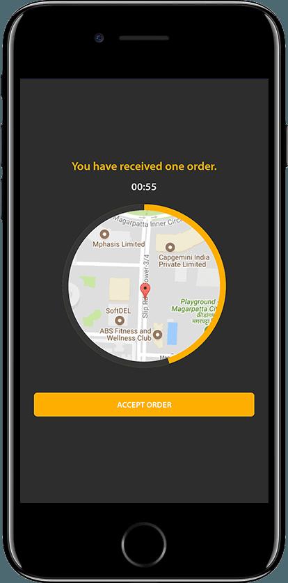 Create an App like Uber | Taxi App | Uber Clone App