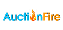 auctionfire