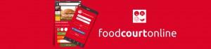 Foodcourtonline