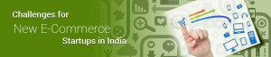 E-Commerce Startups in India