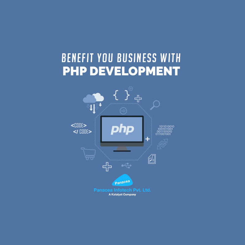 Benefit-You-Business-With-PHP-Development