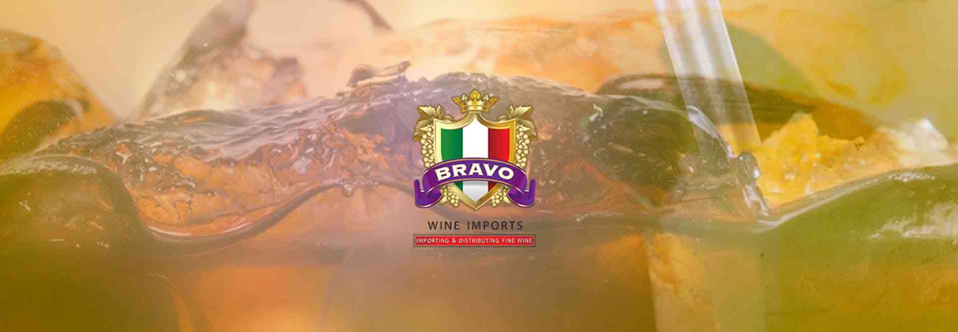 Bravowineimports-ban