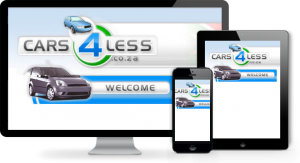 Cars4less