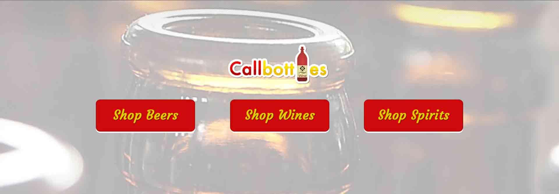 Online-Wine-ban