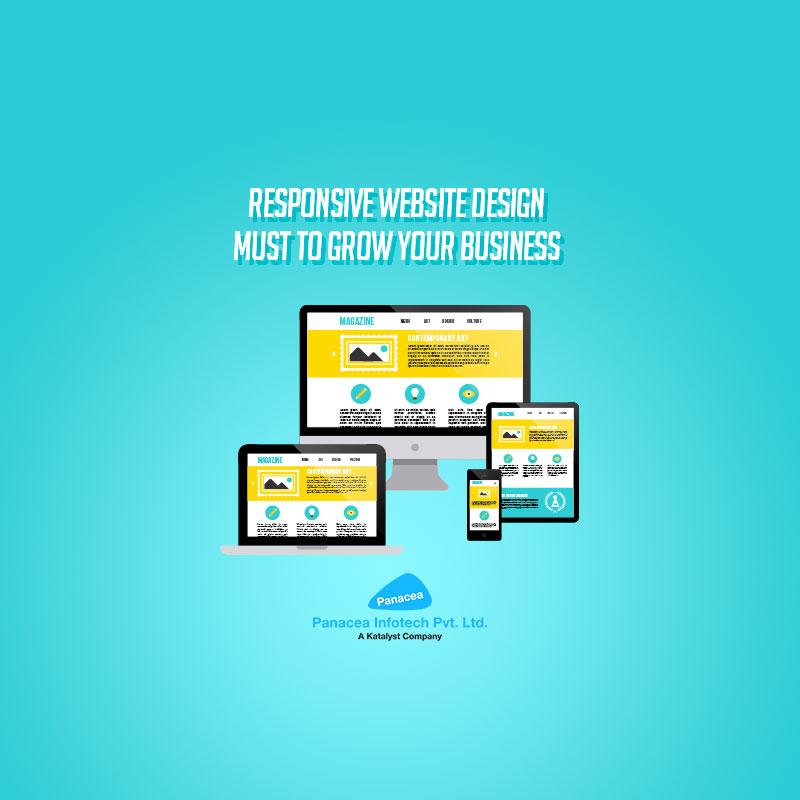 Responsive-Website-Design-–-Must-To-Grow-Your-Business