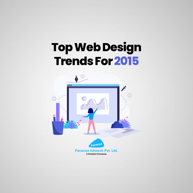 Top-Web-Design-Trends-For-2015