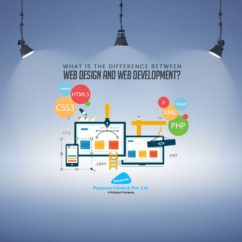 What-Is-the-Difference-Between-Web-Design-and-Web-Development