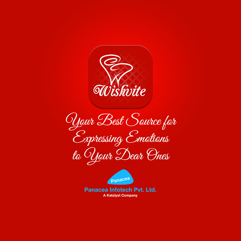 Wishvite: Your Best Source for Expressing Emotions to Your Dear Ones