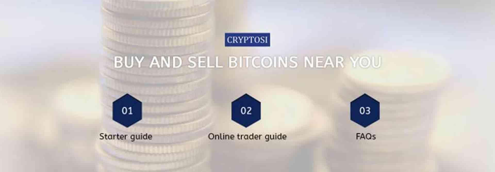bitcoins-ban