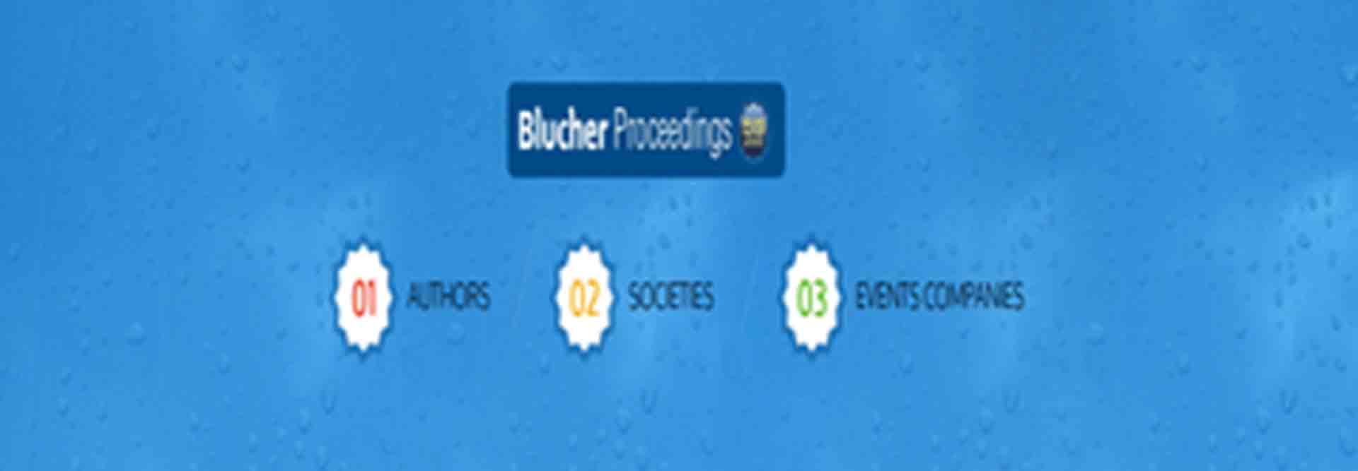 blutcher-ban