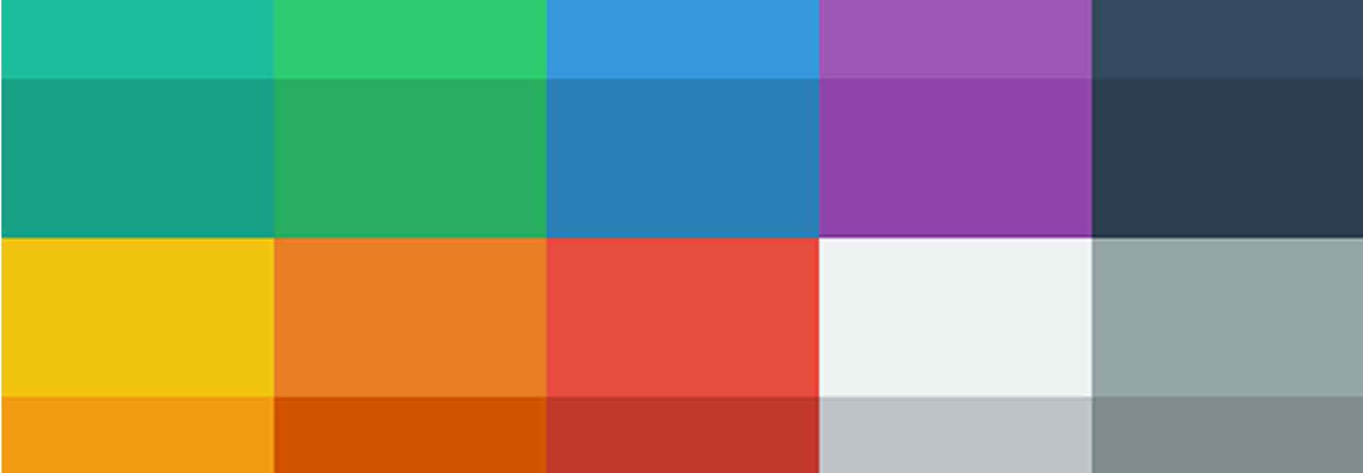 color-viz