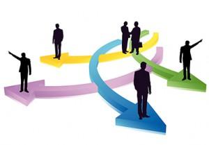 Careers | Panacea Infotech