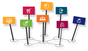 Digital Marketing Services | Panacea Infotech