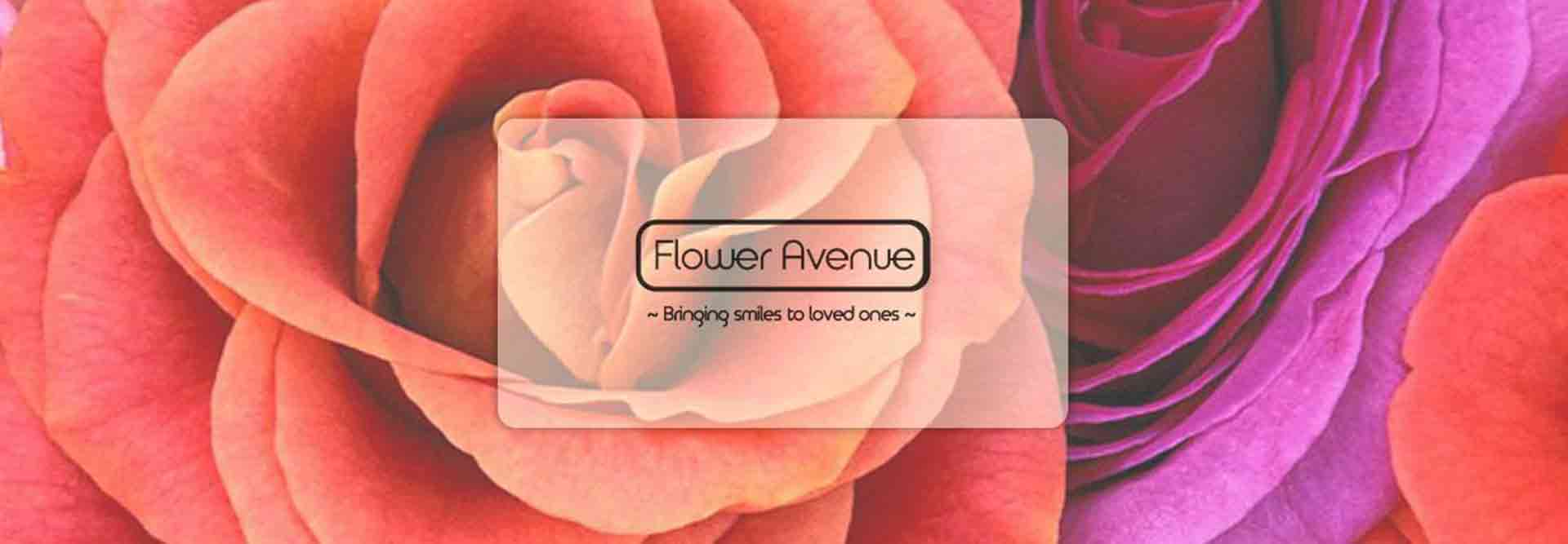flower-avenue-ban