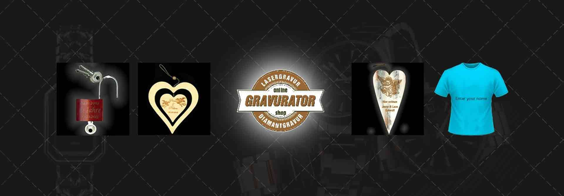 graviator-ban