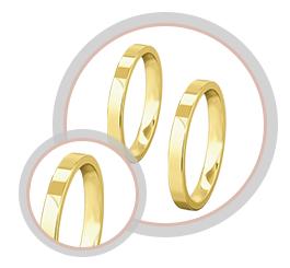 Jewelry Customization Tool