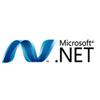 OffShore .Net Development