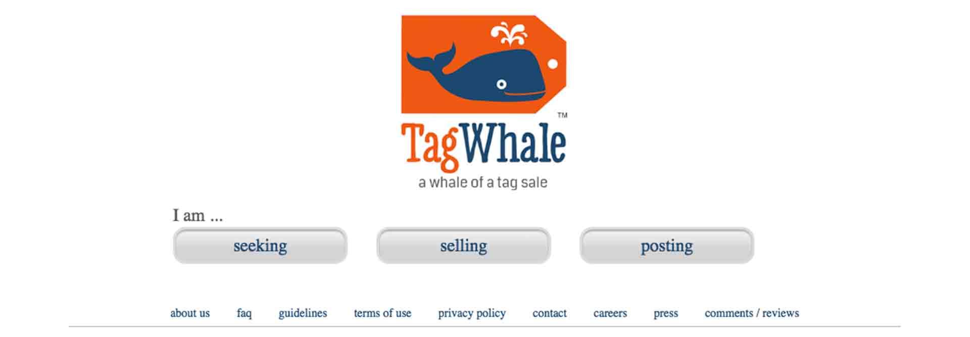tagwhale