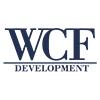 WCF Development