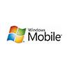 Window Mobile Development