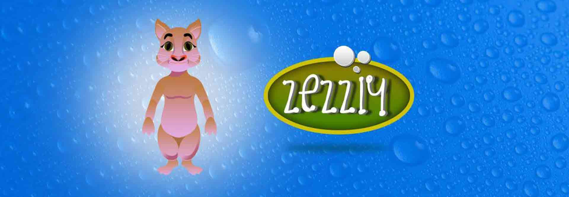 zazzly-ban