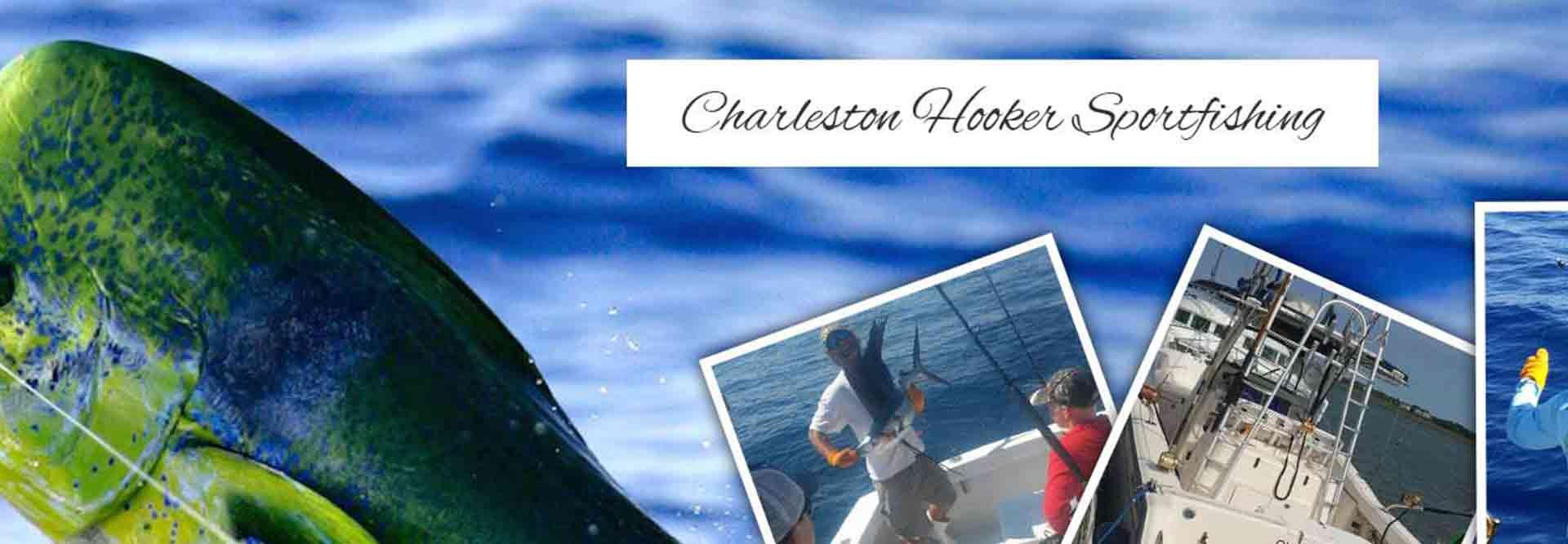Charleston-hooker-ban