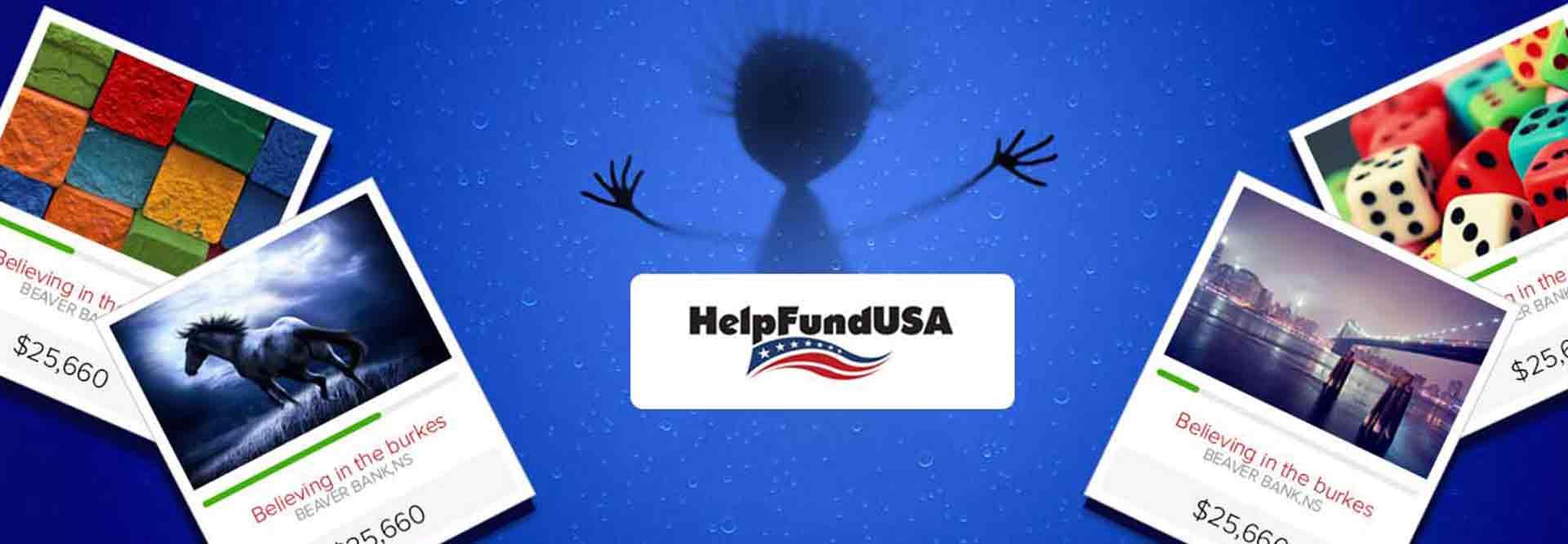 HelpFundUSA-ban