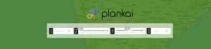 Plankai