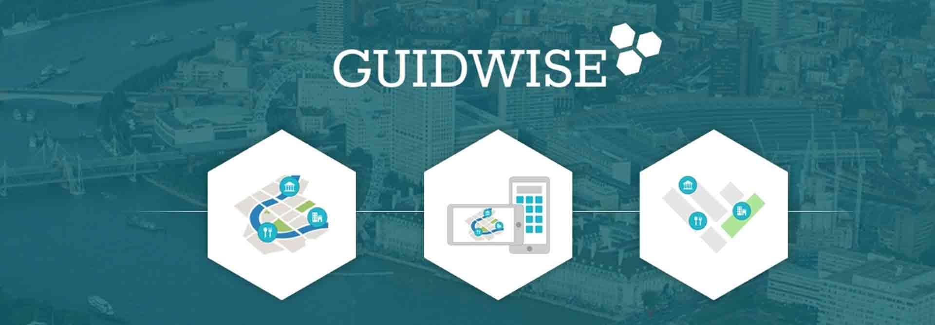 guidewise-ban