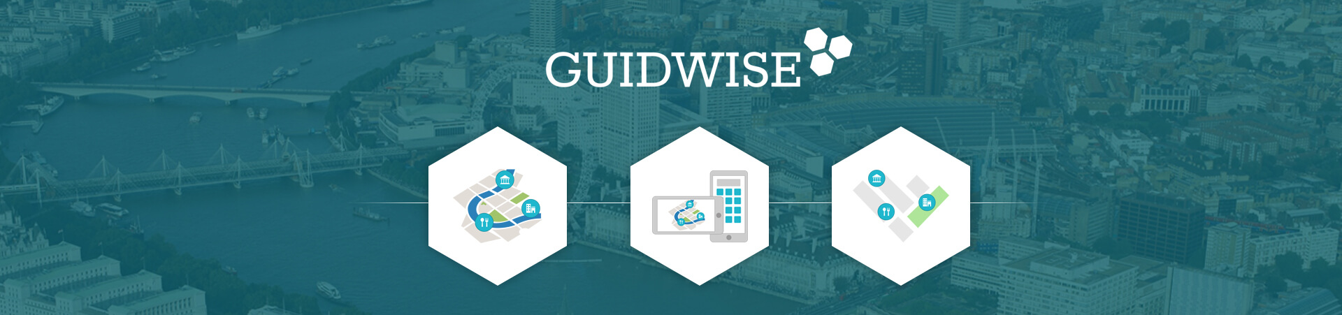 guidwise