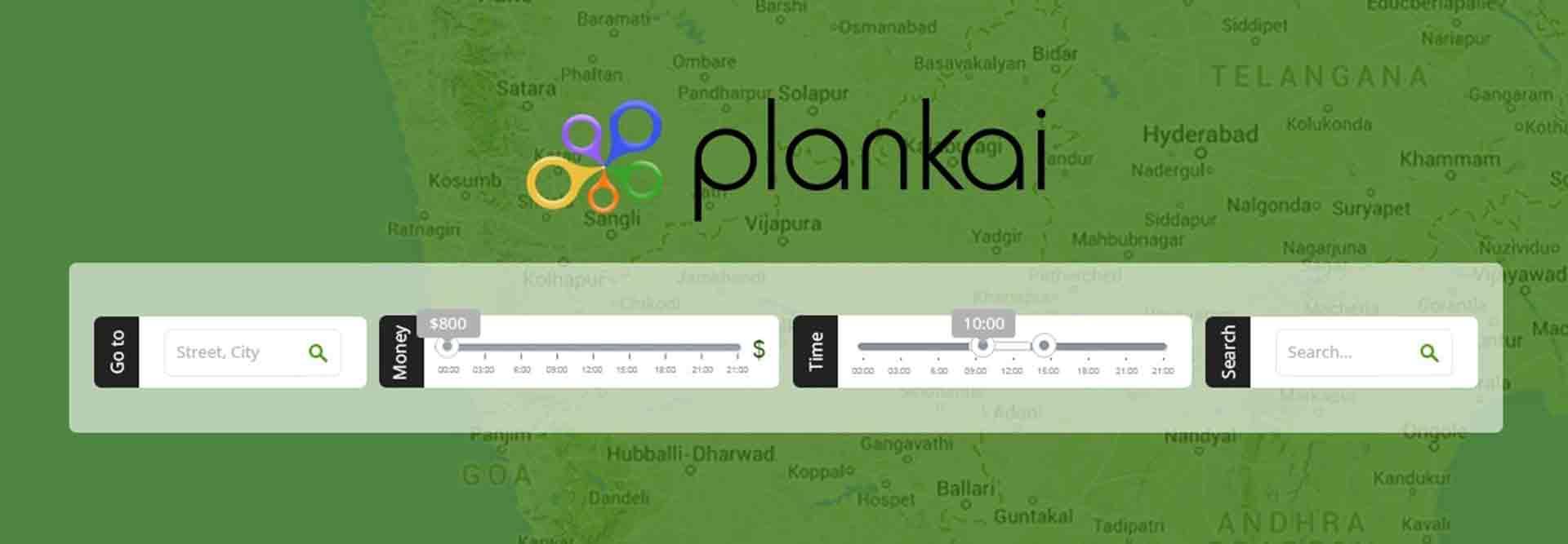 plankai-ban