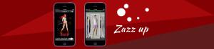 zazzap app