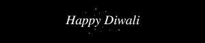 Happy Diwali - Panacea Infotech