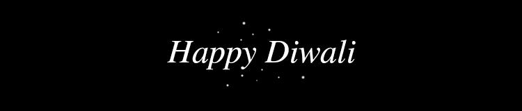 Happy Diwali – Panacea Infotech