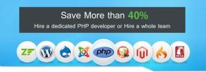hire-php-developer