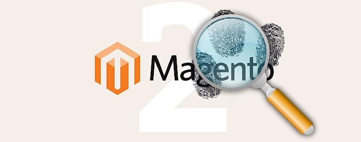 Magento 2 featured