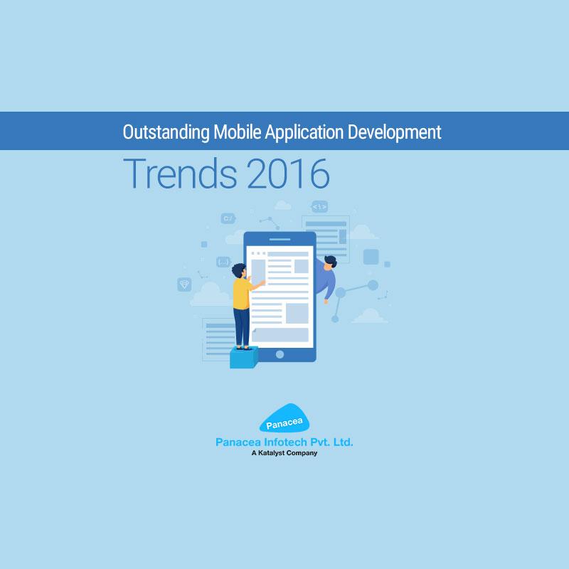 Outstanding-Mobile-Application-Development-Trends-–-2016
