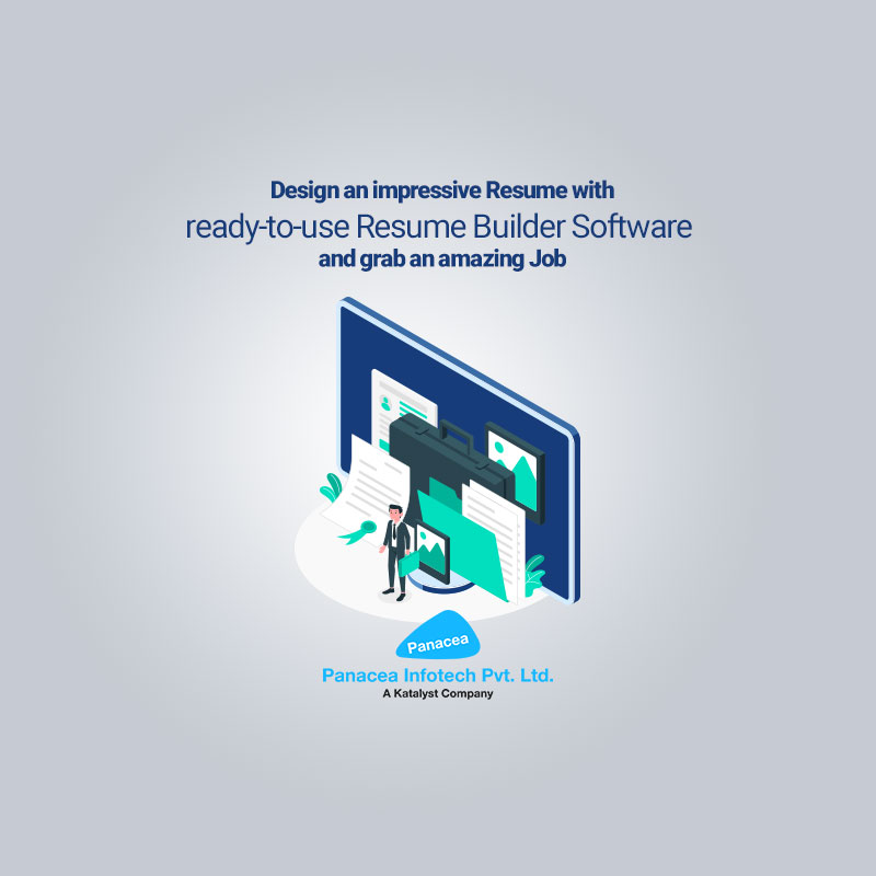 Design-an-impressive-Resume-with-ready-to-use-Resume-Builder-Software-and-grab-an-amazing-Job