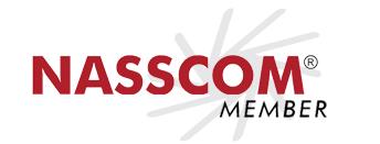 newlogo_nasscom_members