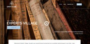 Experts Village