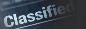 Classified Portal Development