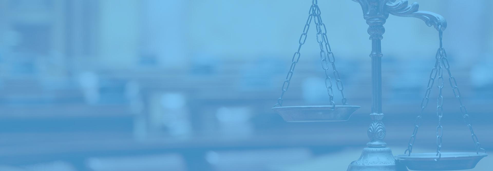 choosen lawyers