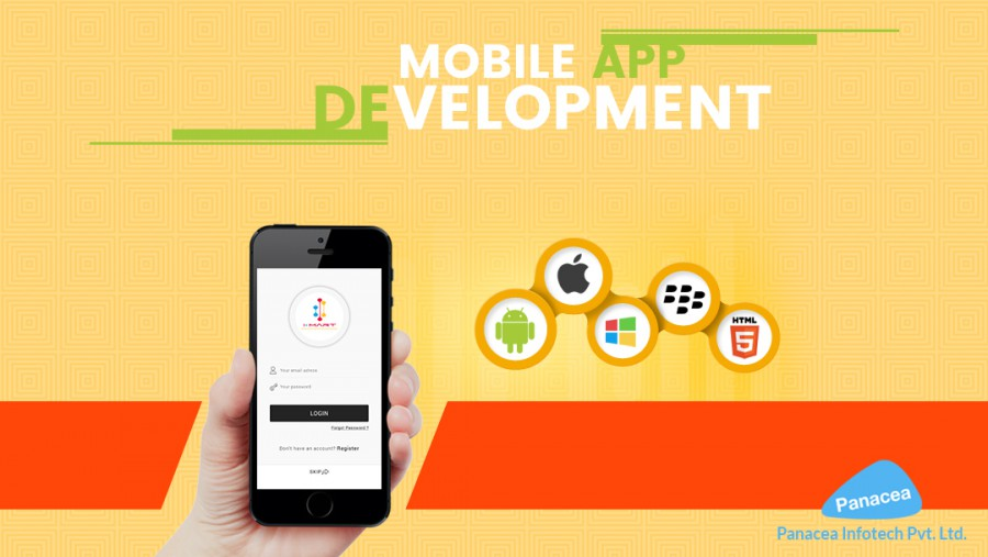 Mobile_App_Development_Companies