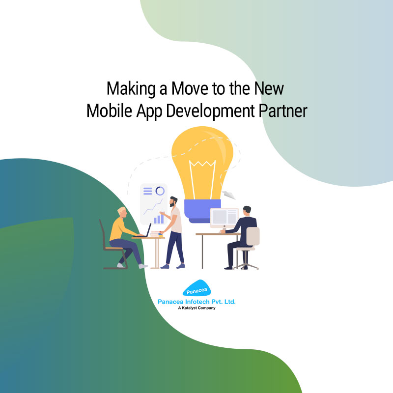 Making-a-Move-to-the-New-Mobile-App-Development-Partner